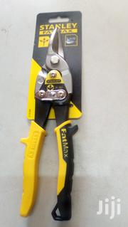 Snips Straight Cat | Hand Tools for sale in Greater Accra, Tema Metropolitan