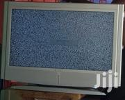 Medion Flat Screen TV For Sale | TV & DVD Equipment for sale in Greater Accra, Ga South Municipal