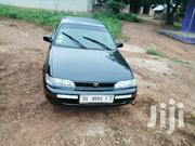 Toyota Corolla 1995 Sedan Green | Cars for sale in Ashanti, Kumasi Metropolitan