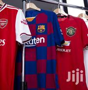 Authentic Jerseys | Clothing for sale in Greater Accra, Accra Metropolitan