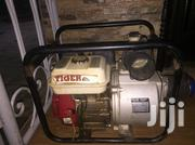 Water Pump For Commercial Purposes | Plumbing & Water Supply for sale in Greater Accra, Adenta Municipal