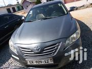 Toyota Camry 2010 Gray | Cars for sale in Central Region, Awutu-Senya