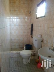 Single Room Self Containted for Rent at East Legon Ars   Houses & Apartments For Rent for sale in Greater Accra, East Legon