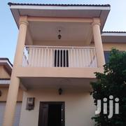 4 Bedroom House Is For Rent At Lakeside At Star Bites Restaurant. | Houses & Apartments For Rent for sale in Greater Accra, East Legon