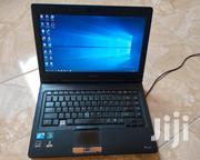 Laptop Toshiba Tecra M11 4GB Intel Core i5 320GB | Laptops & Computers for sale in Greater Accra, Tesano