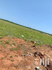 Tsopoli New Airport City Properties for Sale | Land & Plots For Sale for sale in Greater Accra, Ashaiman Municipal