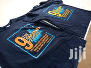 T-Shirt Printing | Clothing for sale in Northern Region, Tamale Municipal