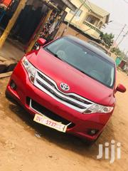 Toyota Venza | Cars for sale in Greater Accra, Dansoman