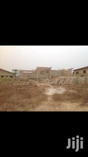 Uncompleted 5 Bedroom House for Sale in Kumasi(Kotwi) | Houses & Apartments For Sale for sale in Ashanti, Kumasi Metropolitan