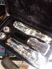 Quality Clarinet | Audio & Music Equipment for sale in Greater Accra, Accra Metropolitan