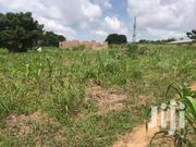 Half Plot of Land for Sell at Amasaman -Ademan | Land & Plots For Sale for sale in Greater Accra, Ga West Municipal