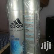 Sure 12gh , Adidas 16gh, Nivea 13gh Deo Pray For Ladies And Gentlemen. | Makeup for sale in Greater Accra, Achimota