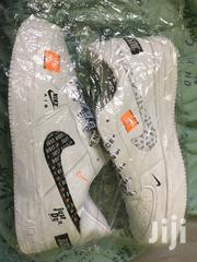 Air Force 1 Prm Jdi for Sale | Shoes for sale in Greater Accra, Accra Metropolitan