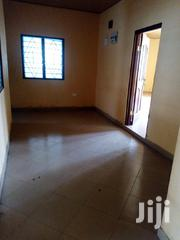 Three Bedroom Apartment At Old Barrier For Rent   Houses & Apartments For Rent for sale in Greater Accra, Ga South Municipal