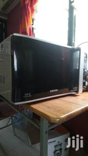 Samsung Microwave | Kitchen Appliances for sale in Greater Accra, East Legon