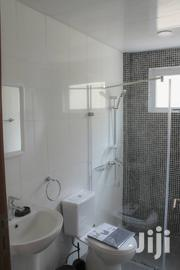 2 Bedroom Serviced Apartment | Houses & Apartments For Rent for sale in Greater Accra, East Legon