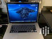 Laptop Apple MacBook Pro 16GB Intel Core i5 SSD 1T | Laptops & Computers for sale in Greater Accra, Tema Metropolitan