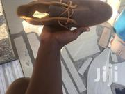 Timberland Sneaker | Shoes for sale in Greater Accra, Ashaiman Municipal