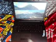 New Laptop HP ProBook 655 G1 8GB Intel Core i3 HDD 1T | Laptops & Computers for sale in Greater Accra, Achimota
