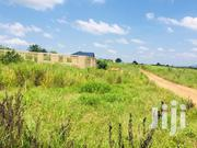 Sale of Lands at Amasaman | Land & Plots For Sale for sale in Greater Accra, Ga South Municipal