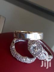 Hundred Percent Diamond and Gold. | Jewelry for sale in Greater Accra, Ga East Municipal
