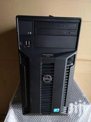 Server Dell PowerEdge T330 24GB Intel Xeon HDD 1T | Computer Software for sale in Greater Accra, Osu