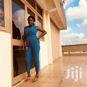 2 in 1 Jumpsuit   Clothing for sale in Greater Accra, Adenta Municipal