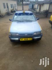 Nissan Primera 2003 Break Blue | Cars for sale in Central Region, Cape Coast Metropolitan