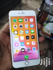 Apple iPhone 6s Plus 128 GB Gold   Mobile Phones for sale in Greater Accra, Adabraka