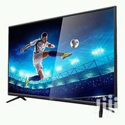 Syinix Tv And Accessories | TV & DVD Equipment for sale in Ashanti, Kumasi Metropolitan