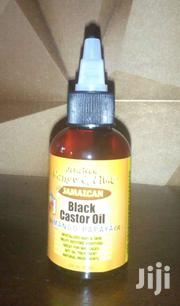 Jamaican Black Castor Oil(2fl.Oz) | Hair Beauty for sale in Western Region, Shama Ahanta East Metropolitan