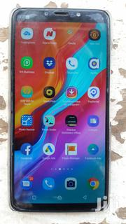 Infinix Hot 7 32 GB Gold   Mobile Phones for sale in Greater Accra, Achimota