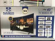 Nasco Tv And Equipment | TV & DVD Equipment for sale in Ashanti, Kumasi Metropolitan