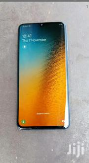 New Samsung Galaxy A70 128 GB Gray | Mobile Phones for sale in Greater Accra, Adabraka