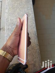 Apple iPhone 6s Plus 32 GB Pink | Mobile Phones for sale in Brong Ahafo, Sunyani Municipal