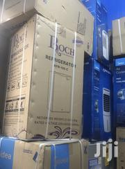 New Roch 82 L Table Top Fridge With Freezer | Kitchen Appliances for sale in Greater Accra, Accra Metropolitan