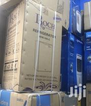 Quality Roch 82L Table Top Fridge With Freezer | Kitchen Appliances for sale in Greater Accra, Accra Metropolitan