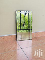 LIV Bevelled Triple Table/ Wall Mirror | Home Accessories for sale in Greater Accra, Ga East Municipal