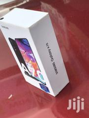 New Samsung Galaxy A70 128 GB   Mobile Phones for sale in Greater Accra, Burma Camp