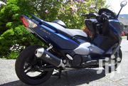 Yamaha V Max 2018 Blue | Motorcycles & Scooters for sale in Eastern Region, Atiwa