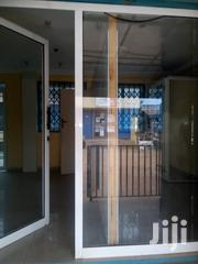 Office Space for Rent Lapaz | Commercial Property For Rent for sale in Greater Accra, Accra Metropolitan