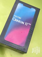 New Tecno Camon 11 Pro 64 GB | Mobile Phones for sale in Greater Accra, Burma Camp