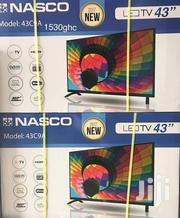Nasco And Accessories | TV & DVD Equipment for sale in Ashanti, Kumasi Metropolitan