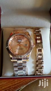 Rolex Watch | Watches for sale in Greater Accra, Achimota