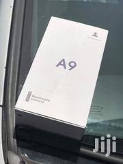 New Samsung Galaxy A9 128 GB | Mobile Phones for sale in Greater Accra, Burma Camp