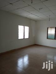 Chamber and Hall Self Contained for Rent at East Legon | Houses & Apartments For Rent for sale in Greater Accra, East Legon