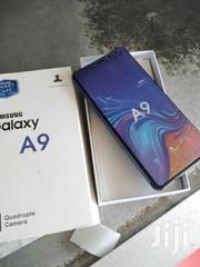 New Samsung Galaxy A9 128 GB | Mobile Phones for sale in Greater Accra, Adabraka