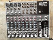 Sound Mixers For Sale | Audio & Music Equipment for sale in Greater Accra, Dzorwulu