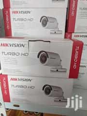 Hikvision First Choice For Security Professionals | Cameras, Video Cameras & Accessories for sale in Greater Accra, Accra Metropolitan