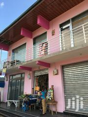 Fresh Shop At East Legon For Rent | Commercial Property For Rent for sale in Greater Accra, East Legon